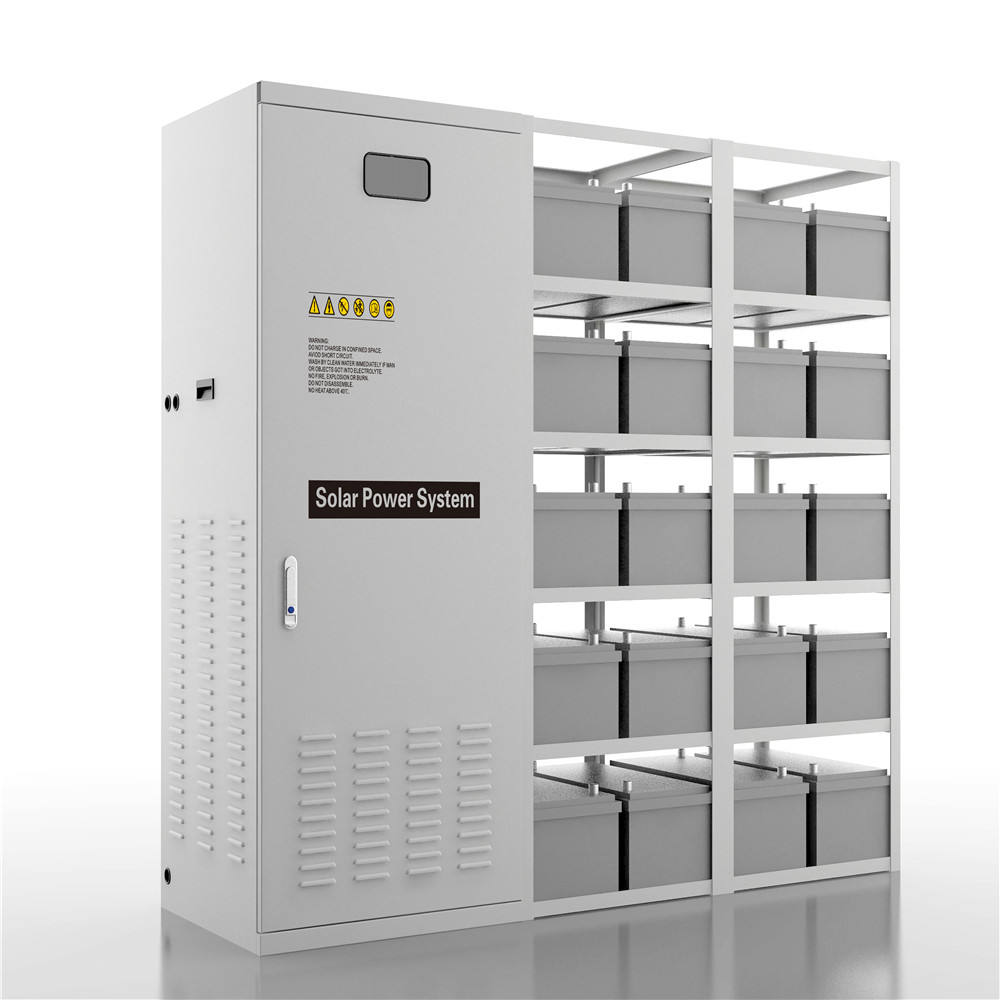 made in China,Emergency Power Source,off grid solar system 5kw with battery