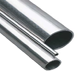 Hot Sales Alloy 330 Stainless Steel Seamless Pipe With Mill Test Certificate