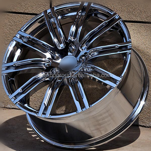 Hot sale alloy wheels colors cheap price with high quality F70314