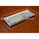 Acrylic Hard Keyboard Cover