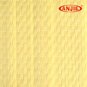 Unidirectional Aramid /kevlar Fabrics for reinforcement,Unidirectional high tensile kevlar cloth
