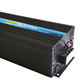 OKEY OPIP-6000-2 Solar Power Inverter Pure Sine Wave 6000w in China for Solar System