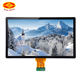 Inch Smart Tv 42 Inch Finger Touch Smart Lcd Tv Capacitive Touch Panel