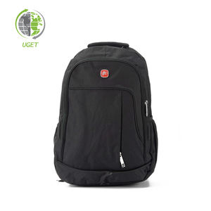 Free Sample Funny Set Girl School Backpack For Primary School Men