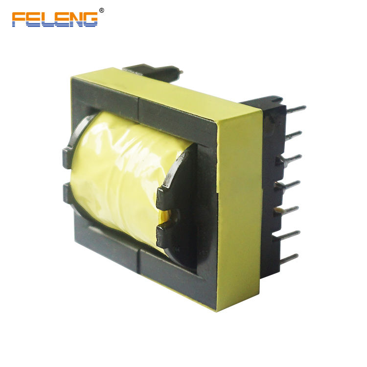erl-35 high voltage toroidal power supply erl35 high frequency transformer