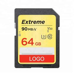 Cheap Price Memory Card Sd Card 8GB 16GB 32GB