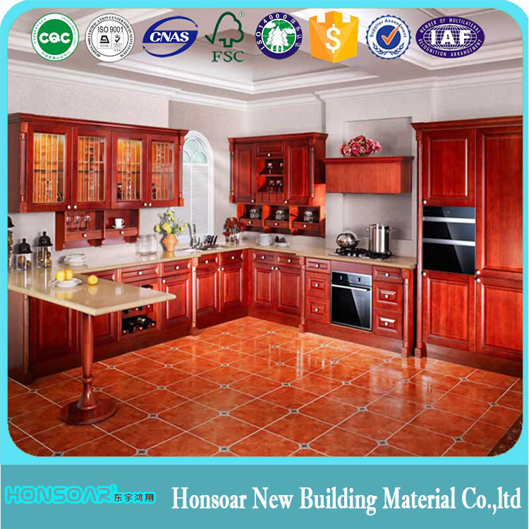 China Turkish Kitchen China Turkish Kitchen Manufacturers And