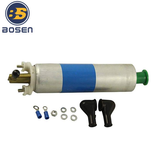 0004780001 Mercedes W463 G500 G55 gas fuel pump oem genuine