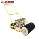 Agriculture farm sesame seeds planter alfalfa seeder for small seed