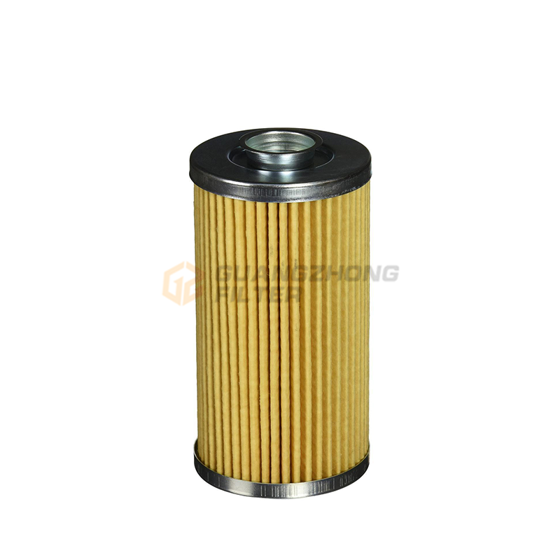 1354074 OEM Vervanging Vrachtwagens Hydraulische Filter Element Voor SCANIA Filter