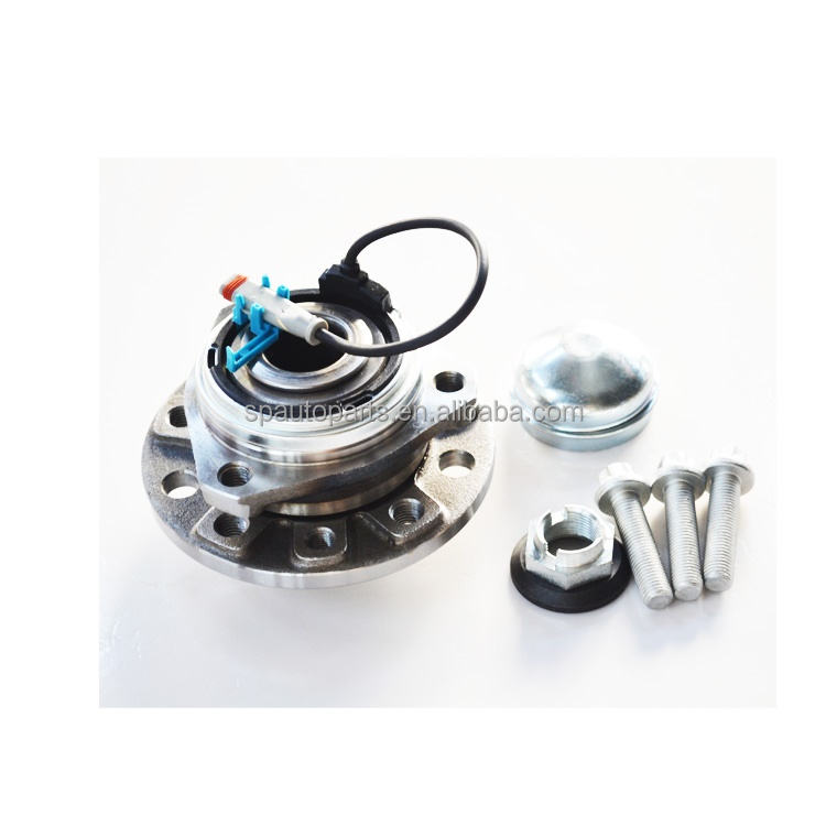 Inyector De Combustible GM Cubierta Superior Opel 97376304 5607638