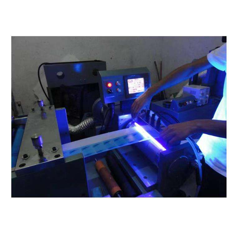 Factory Price Top Quality Silk screen printing machine uv led printers uv curing lights