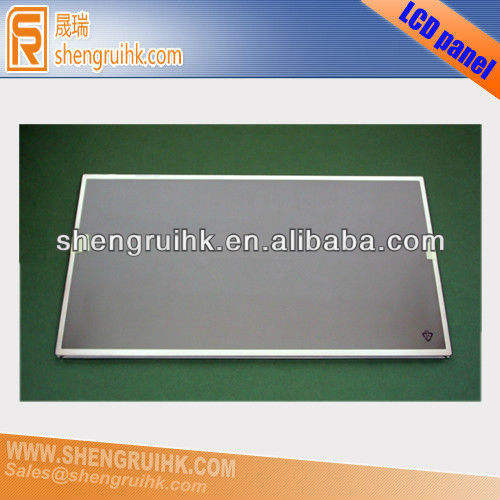 Shengruihk Panel LED Screen Supplier LTN154AT07-901 Spare Parts lcd display