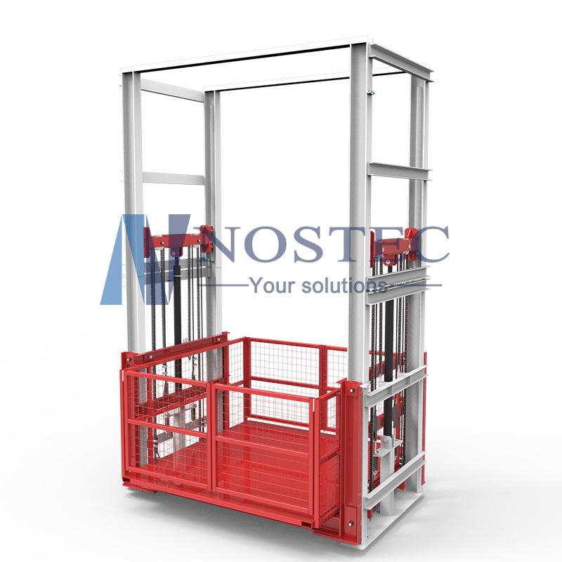 Lift <span class=keywords><strong>auto</strong></span> aufzug waren lift aufzug fracht aufzug aufzug