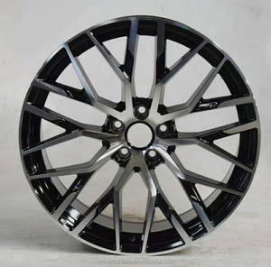 Best Quality And Cheap Wheels F80867