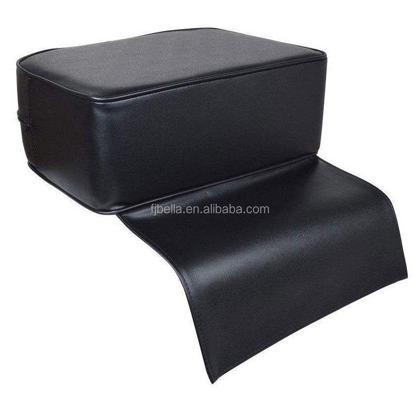 Barber Foam Child Booster Seat Cushion Salon Booster Seat