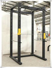 Professional Fitness Equipment Squat Rack BF30/Gym Equipment Name/Squat Rack/weight lifting equipment