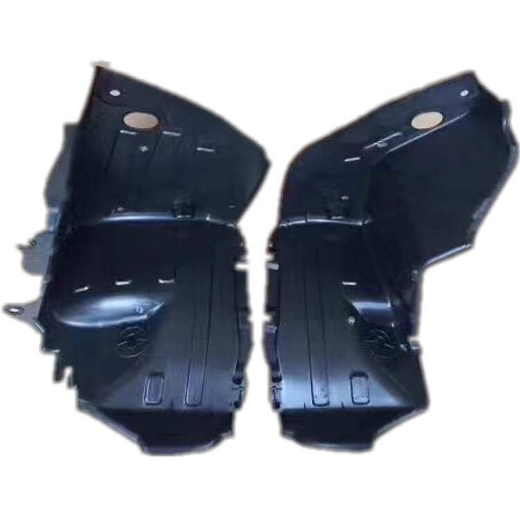 Front Hood Insulation Pad 51488159483 For BMW E39 528i 525i 530i 540i M3