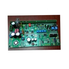Professional pcb pcba manufacture for wash machine with over 10 years' experience