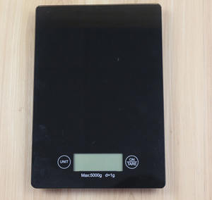 EB 619 Mini Pintar Skala Bluetooth Mandi BMI Body Fat Analyser Beratnya Timbangan