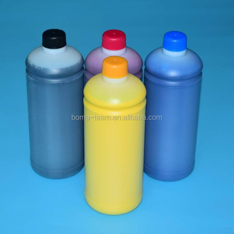 1000ml Waterproof Pigment Ink Refill For HP Officejet Pro 7740 8210 8216 8710 8715 8720 8725 8730 8740 Printers