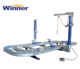 M16 WINNER Car Body Collision Repair Frame Bench Auto Chassis Pulling Machine