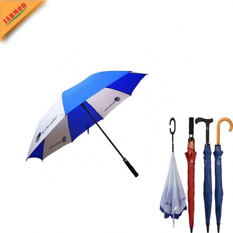 Small Rain Umbrella For Outdoor Promotion Cheap Gift Umbrella Guangzhou Factory