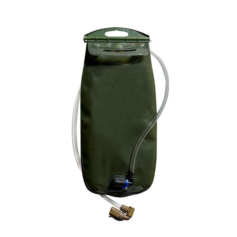 Bas prix PEVA matériel militaire hydratation de la <span class=keywords><strong>vessie</strong></span>