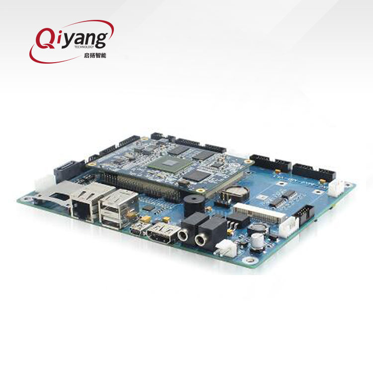 <span class=keywords><strong>A9</strong></span> 1GHz Board Dev. Board Quad Core ARM Board
