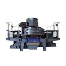 SBM Low operating cost sand production line,sand making line,sand