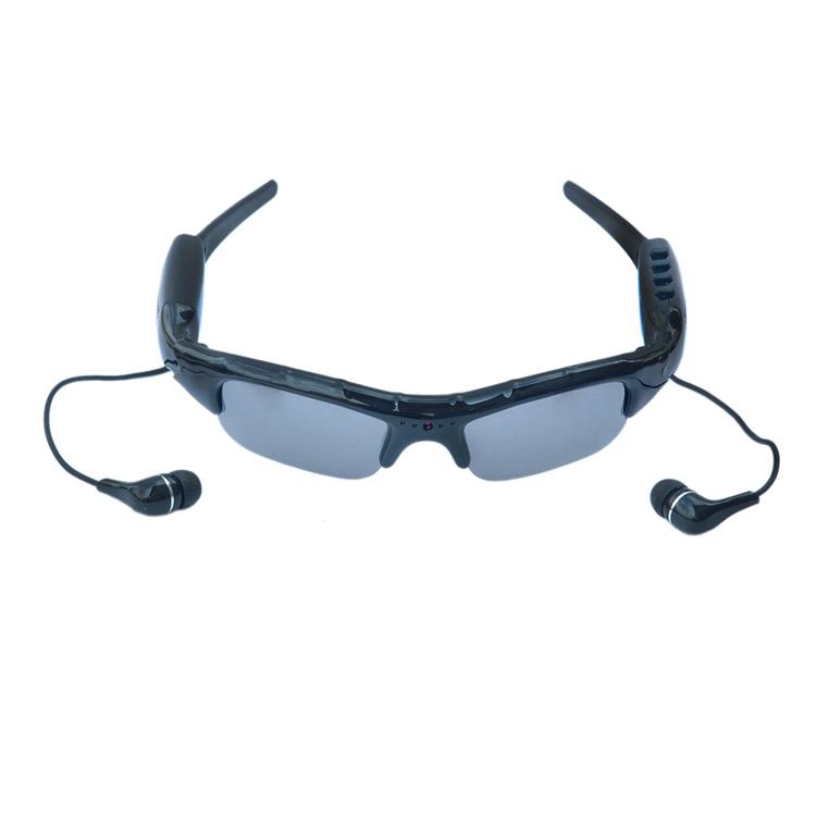 <span class=keywords><strong>Bluetooth</strong></span> <span class=keywords><strong>caméra</strong></span> lunettes de soleil stéréo <span class=keywords><strong>bluetooth</strong></span> lunettes de soleil casque avec <span class=keywords><strong>caméra</strong></span> en vidéo <span class=keywords><strong>caméra</strong></span>