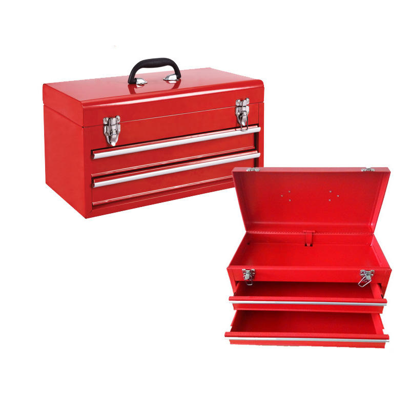 Kast type trolley master hand tool box