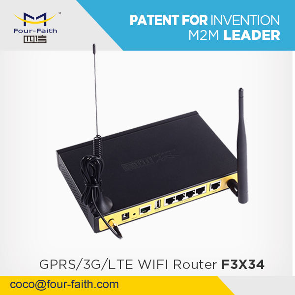 <span class=keywords><strong>T</strong></span>- personal cellulare cellspot router wireless con <span class=keywords><strong>4g</strong></span> scheda sim <span class=keywords><strong>hotspot</strong></span>