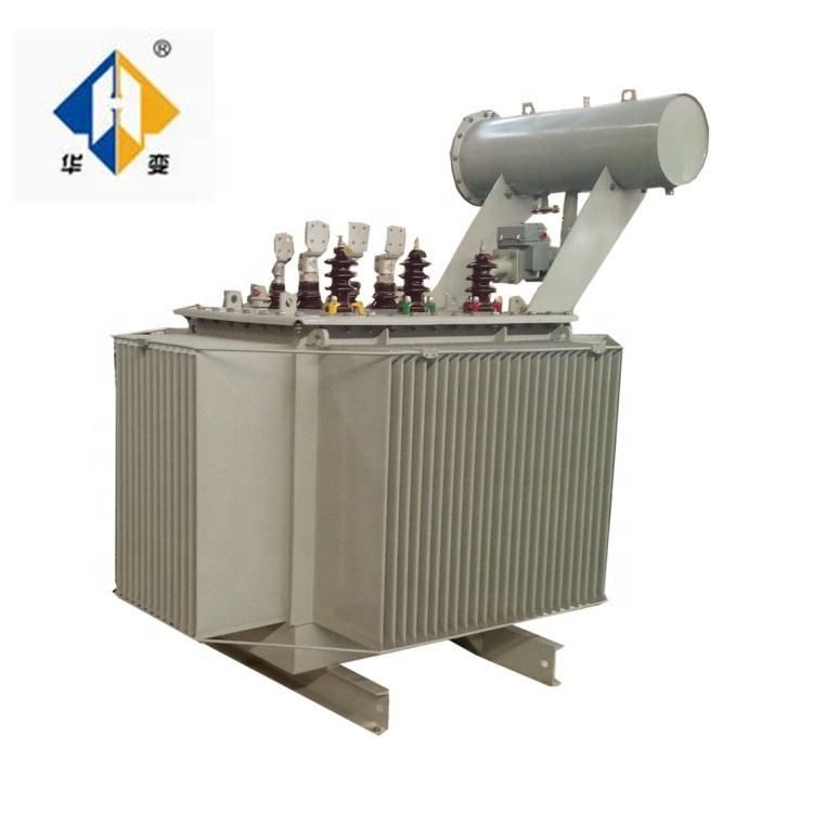 power distribution transformer price 11kv 415v 3 mva power distribution transformer