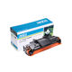 Asta high performance ML-1610D2 ml 1610 empty toner cartridge for samsung ML-1610 printer