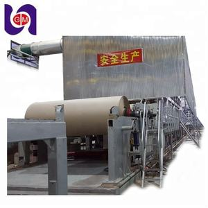 Envelope Paper Equipment Manufacturing Machines Prices Used Paper Bags Making Machinery