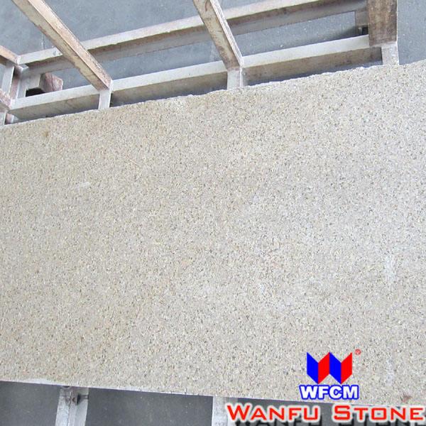 prefab granite comptoir de salle de bains commerciale