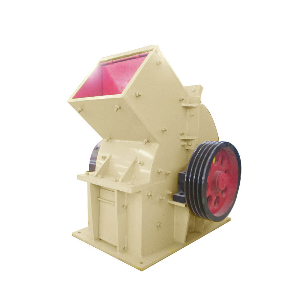 Hammer Mill Crusher Gold Stone Crusher Hammer