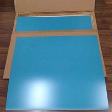CTCP Plate UV-CTP Plate For Printing Machines printing plate for news paper