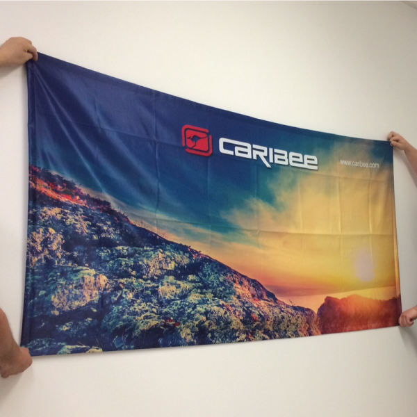 Graphic fabric banners, texture fabric banner,cloth banners and signs