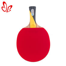 Wholesale Hot Sale Factory Price Wooden Table Tennis Racket PingPong Set