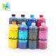 Photo Paper Printing Epson China New Products Hot Photo Paper Printing Pigment Inks for Epson Printer 4000 7600 Inks Refill