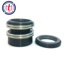 chinese seal burgmann mg13 mechanical seal for water pump