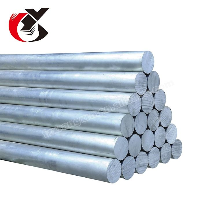 industry quality 6082 6060 6061 6063 t4 t6 bar aluminum