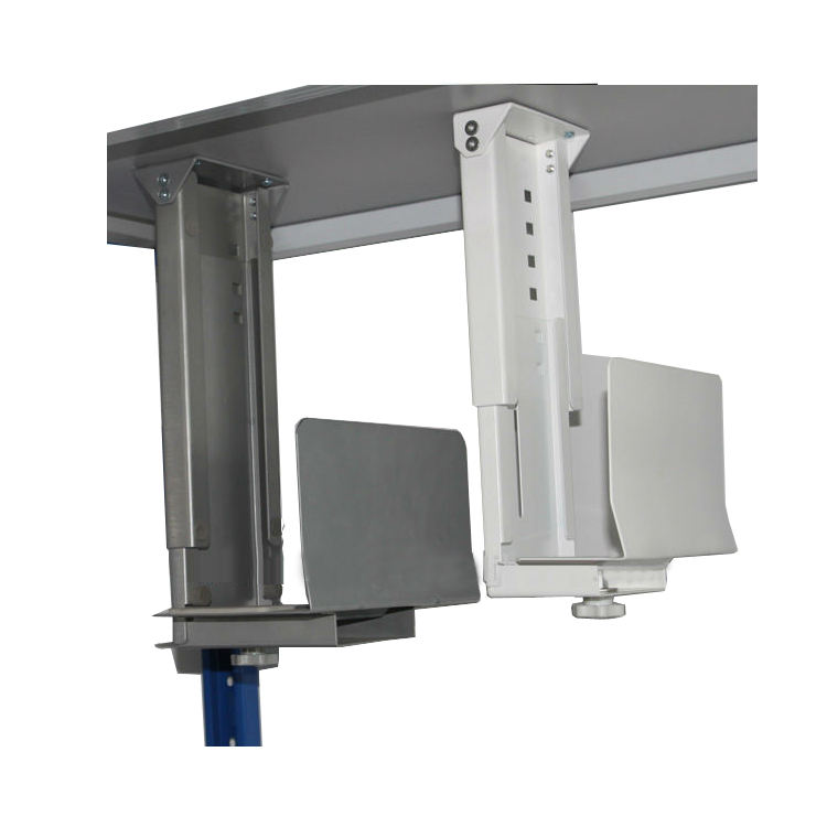 HANGING CPU HOLDER OFFICE FURNITURE