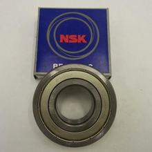 NSK  Hot Sale 6303 Deep Groove Ball Bearing Original Japan
