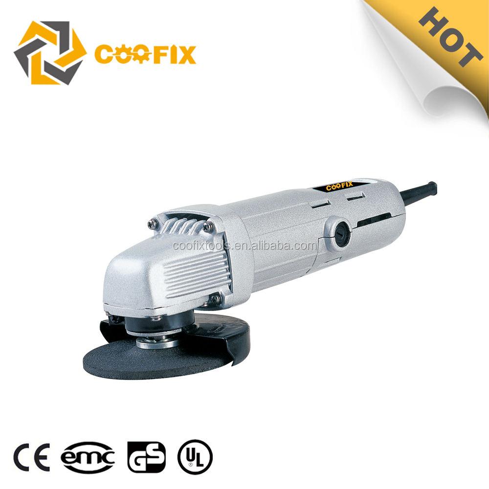 回転工具cf81005スイッチグラインダー