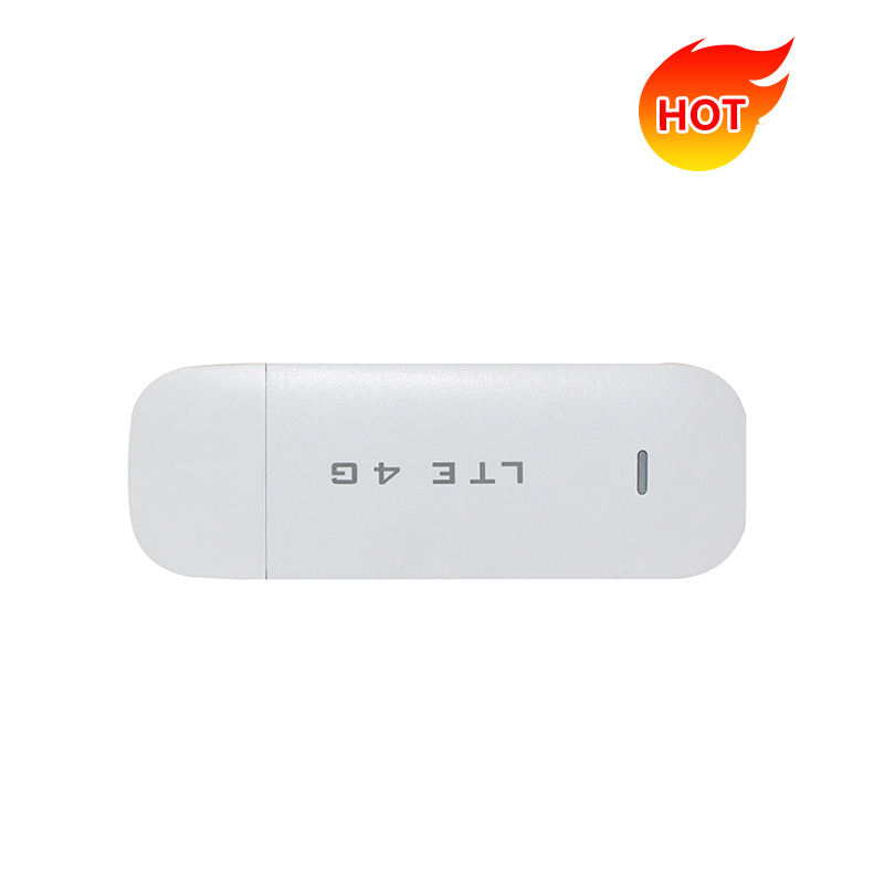 Alcatel One Touch X200X 3G 850//1900//2100 HSDPA 7.2 Stick USB Modem Unlocked