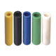 High Quality UHMWPE PVC POM MC nylon Pipe Plastic tube