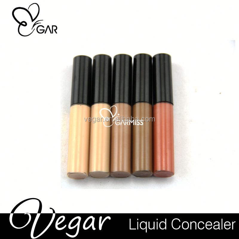 concealer pencil full coverage foundation liquid concealer